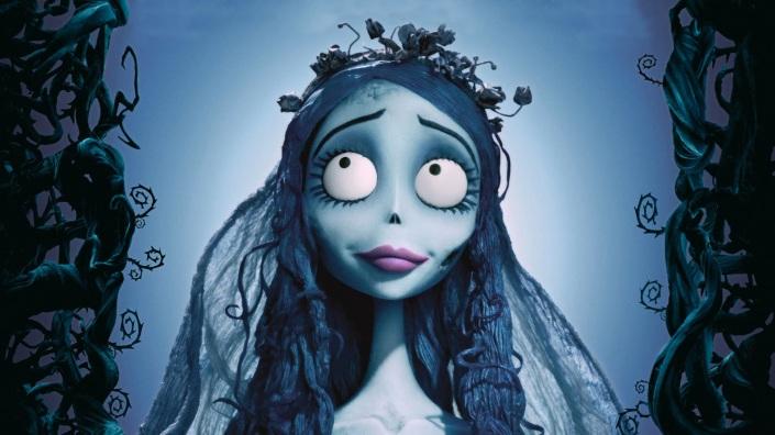 corpse bride sunshine blog award.jpg