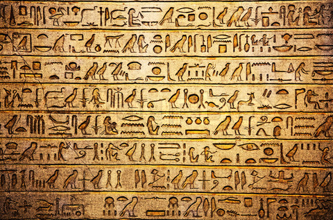 egyptian hyeroglyphics.jpg