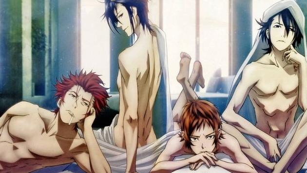 hot anime boys.jpg