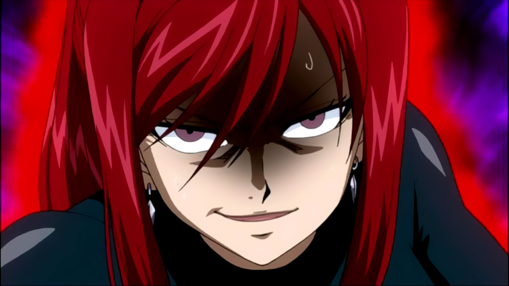 Hunger Games Anime edition Erza pissed off.jpg