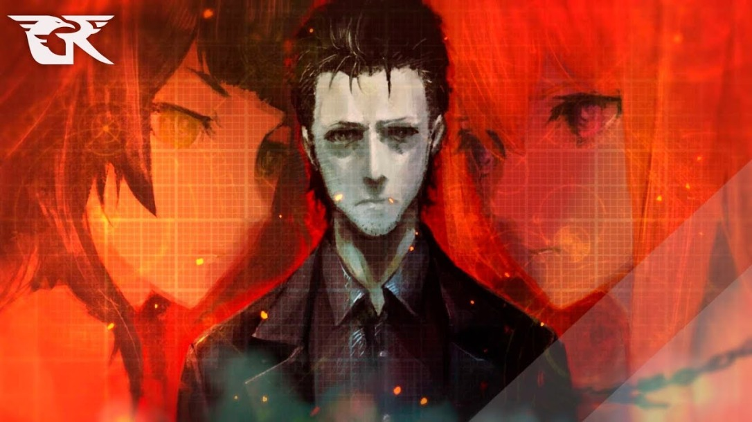 Lovely blog Award Steins Gate 0.jpg