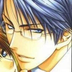nakajima-001