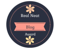 Real neat blog award.png