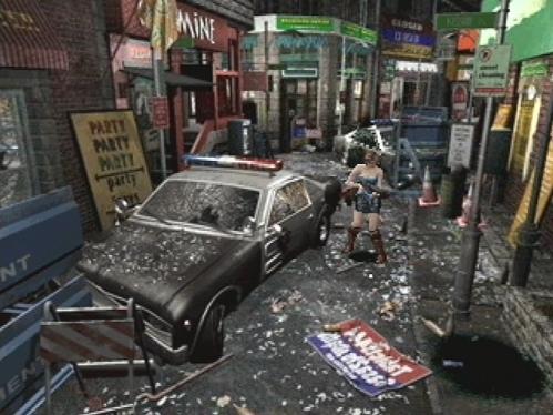 Resident Evil 3 Environment.jpg