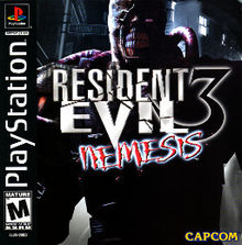 Resident Evil 3 Nemesis Cover.jpg