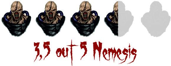 Resident Evil 3 Nemesis Rating.jpg