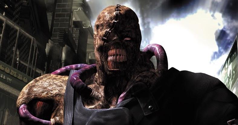 Resident Evil 3 Nemesis.jpg