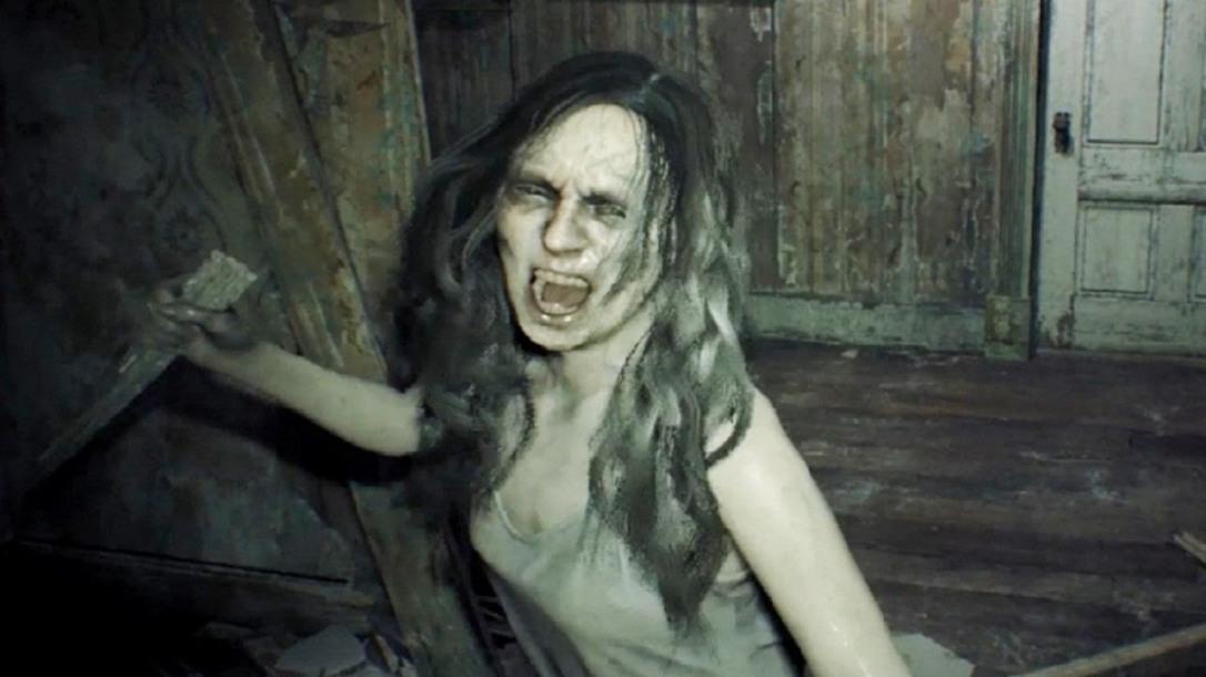 Resident Evil 7 review mia.jpg