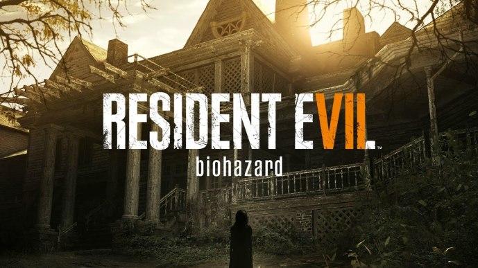 Resident Evil 7 review.jpg