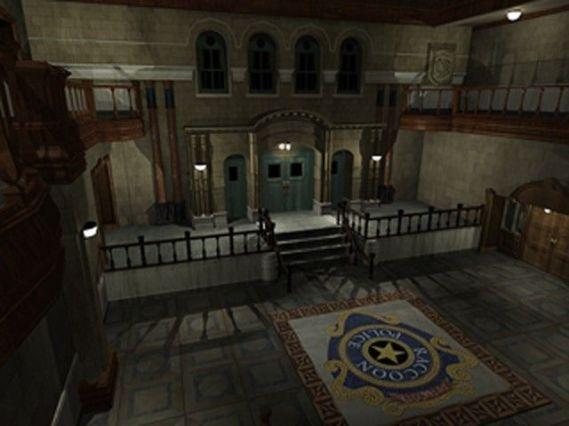 Resident Evil Police Station.jpg