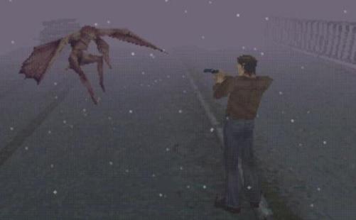 Silent Hill 1 gameplay.jpg
