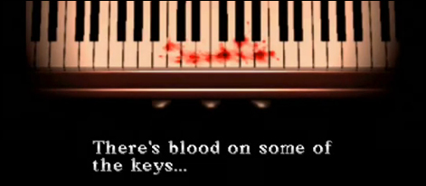 Silent Hill 1 Review Piano Puzzle.jpg