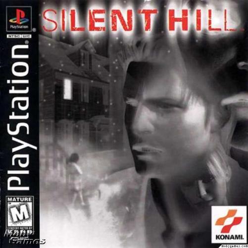 Silent Hill 1 Review.jpg