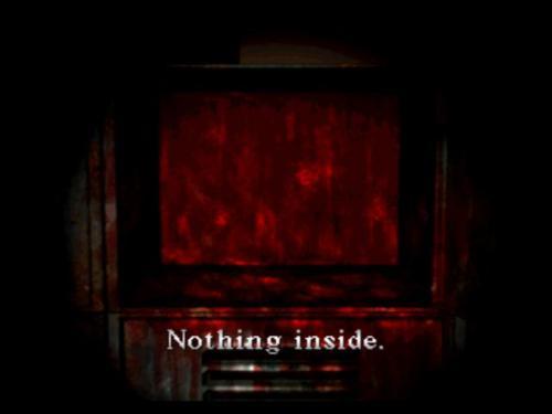 Silent Hill review locker.jpg