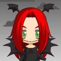spooky red head.jpg