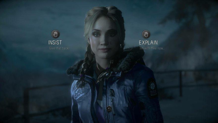 Until Dawn gameplay.jpg