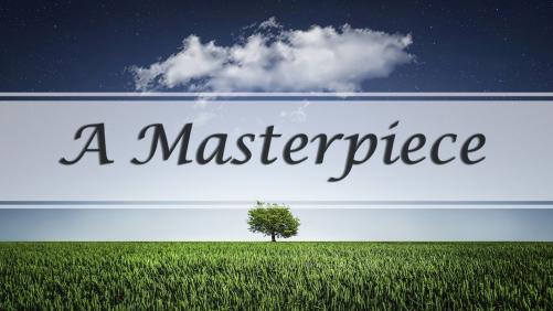 a-masterpiece-header-version-1.png