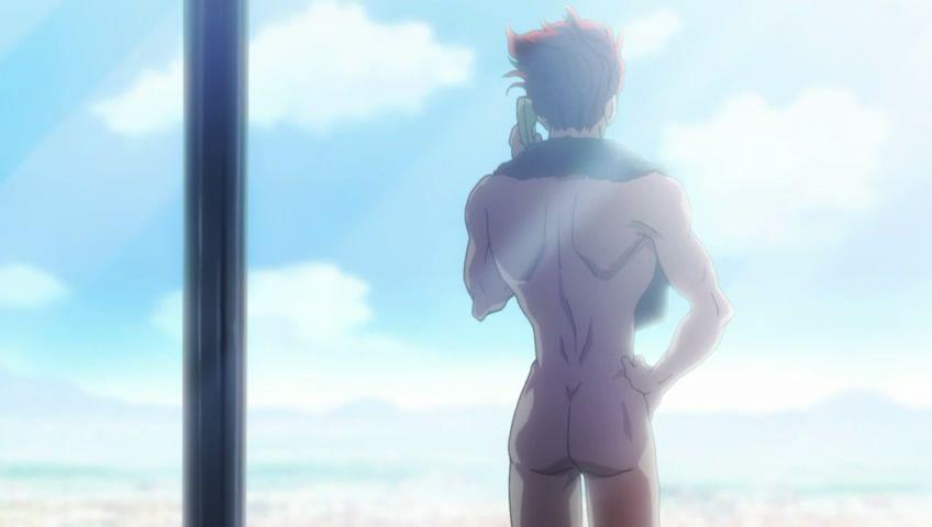 anime boys hisoka naked.jpg