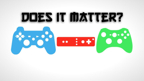 does-it-matter-consoles.png