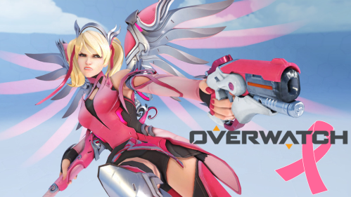 overwatch support breast cancer .png