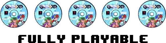 Should I play Grandia in 2018 playabilityl.jpg