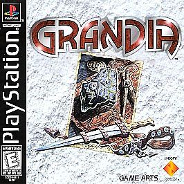 Should I play Grandia in 2018 review.jpg