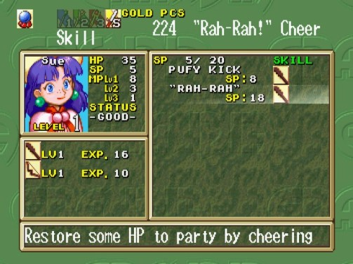 Should I play Grandia in 2018 skill points.jpg