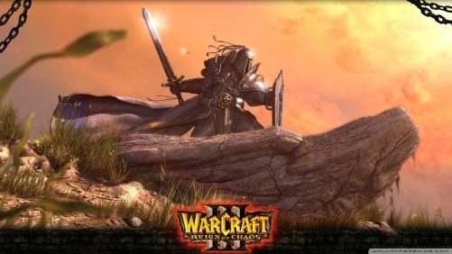 warcraft 3 reign of chaos.jpg