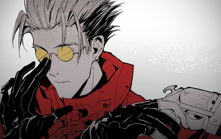 vash the stampede male anime characters wielding guns.jpg