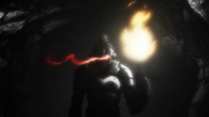 goblin slayer first impressions review